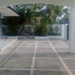 5BR-FilinvestEastHomes-Cainta-Rizal-11