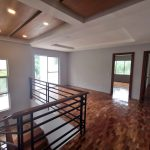 5BR-FilinvestEastHomes-Cainta-Rizal-13
