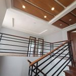 5BR-FilinvestEastHomes-Cainta-Rizal-15