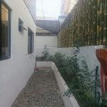 5BR-FilinvestEastHomes-Cainta-Rizal-16