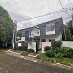 5BR-FilinvestEastHomes-Cainta-Rizal-2
