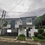 5BR-FilinvestEastHomes-Cainta-Rizal-3