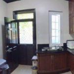 Mt-Malarayat-5-Bedroom-House-6