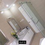 Mt-Malarayat-5-Bedroom-House-8