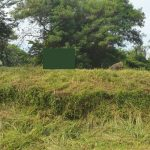 Ayala Greenfield Estates, 731 sqm. Lot for sale 1