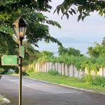 Ayala Greenfield Estates, 731 sqm. Lot for sale 3