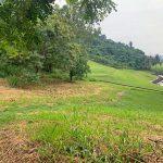 Ayala Greenfield Estates Fairway Lot for sale3