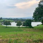 Ayala Greenfield Estates Fairway Lot for sale4