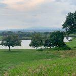 Ayala Greenfield Estates Fairway Lot for sale5