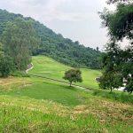 Ayala Greenfield Estates Fairway Lot for sale6