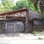 Galler Heights, 210 sqm. Lot for Sale