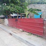 Malvar Batangas Lot for sale