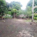 Malvar Batangas Lot for sale2