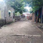 Malvar Batangas Lot for sale3