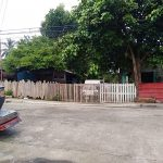 Malvar Batangas Lot for sale5