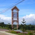 Ridgewood Heights Tagaytay Lots for sale