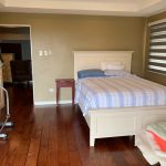 Ayala Greenfield Estates Calamba House for sale - bedroom 1