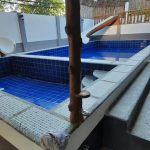 Pansol Private Resort 5
