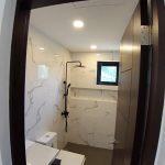 Pramana Santa Rosa House for sale - bathroom 2