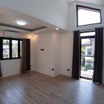 Pramana Santa Rosa House for sale - bedroom 1
