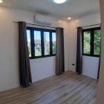 Pramana Santa Rosa House for sale - bedroom 2