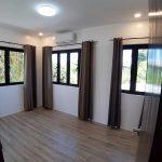 Pramana Santa Rosa House for sale - bedroom 3