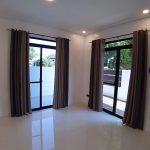 Pramana Santa Rosa House for sale - ground floor