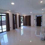 Pramana Santa Rosa House for sale - living area