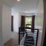 Pramana Santa Rosa House for sale - second floor