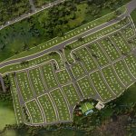 Trava - Site Development Plan