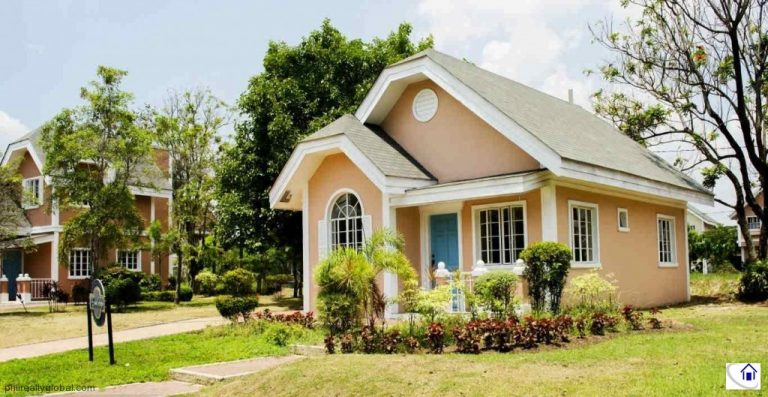 Laguna Bel-Air lot for sale