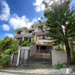 Ayala Westgrove House and Lot for sale 1