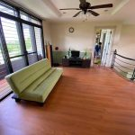 Ayala Westgrove House and Lot for sale 2