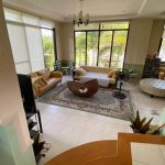 Ayala Westgrove House and Lot for sale 4