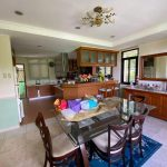 Ayala Westgrove House and Lot for sale 5