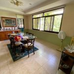 Ayala Westgrove House and Lot for sale 6