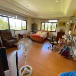 Ayala Westgrove House and Lot for sale 7