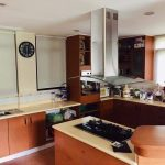 Ayala Westgrove House and Lot for sale 8