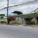Better Living Subdivision House for sale IMG_6930