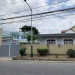 Better Living Subdivision House for sale IMG_6932