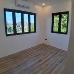 Pramana House Santa Rosa -  bedroom