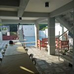 Pansol Private Resort - 5