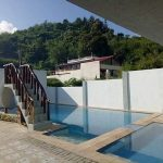 Pansol Private Resort - 6