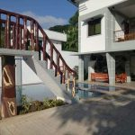 Pansol Private Resort - 7