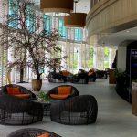 Serendra Aston Tower - Studio Unit for Sale 15