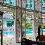 Serendra Aston Tower - Studio Unit for Sale 16