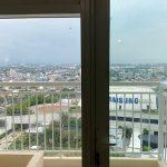 Serendra Aston Tower - Studio Unit for Sale 9