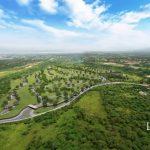 Lanewood Hills by Ayala Land, Silang Cavite 2