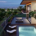 Lanewood Hills by Ayala Land, Silang Cavite 3
