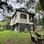 Canyon Woods Tagaytay House and Lot for sale - 2